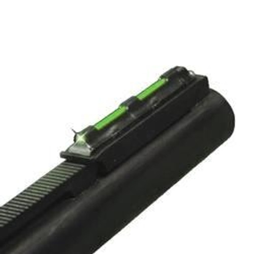 "Mag Glo-Dot XTRM .375"" Magnetic Green"