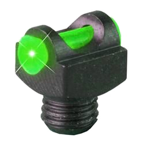Star Brite Deluxe Bead 6/48 Green