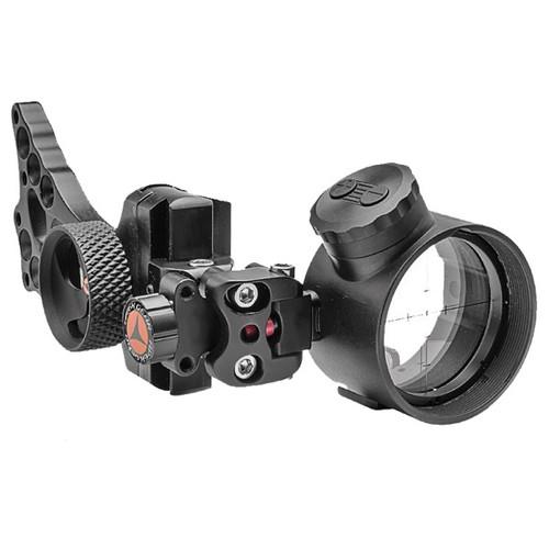 Covert Pro 1 Dot Blk PSH Bow Sight