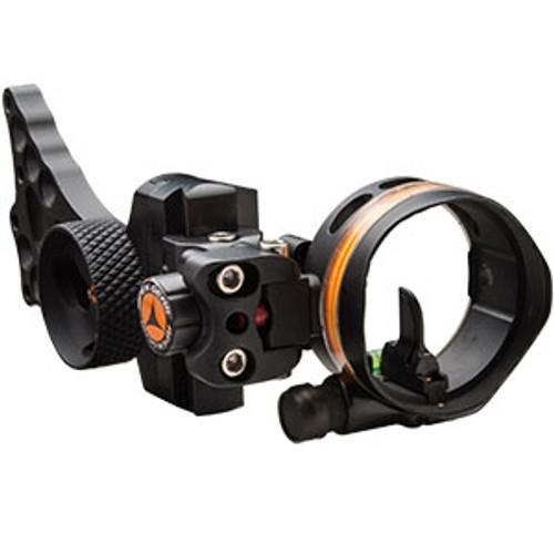 Covert Pro 1 Light 19 VR BLR Bow Sight
