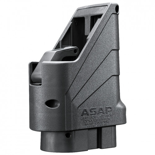 ASAP Magazine Loader Universal Double Stack