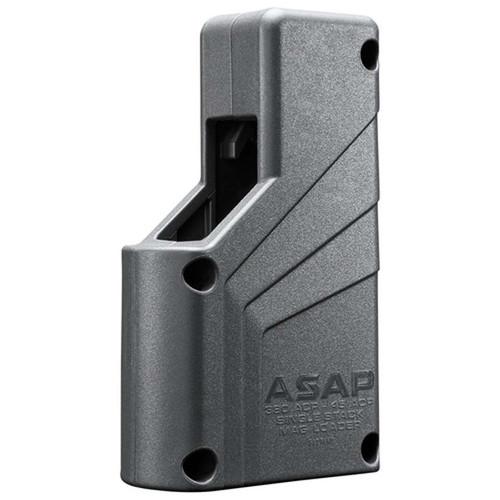 ASAP Magazine Loader Universal Single Stack