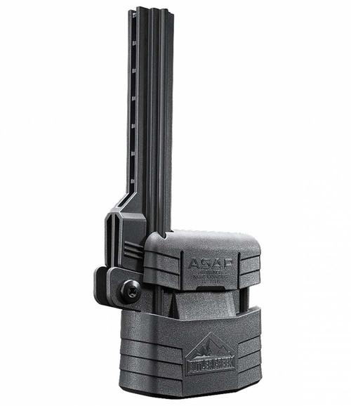 ASAP Magazine Loader Universal AR15/M16
