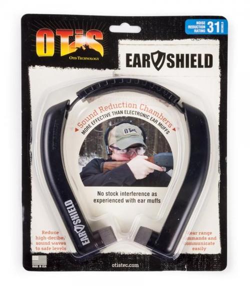 Earshield 31Db Hearing Protection
