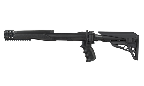 Ruger 10/22 Tactlite ADJ S/F Stock DG W/Scorpion Recoil Syst