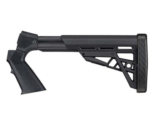 REM 7600 ADJ Taclite Pistol Grip Stock