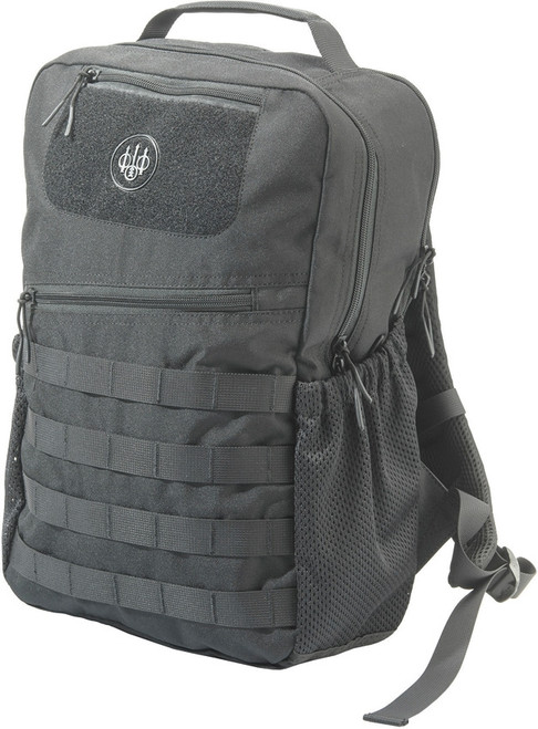 Tactical Daypack Wolfgrey