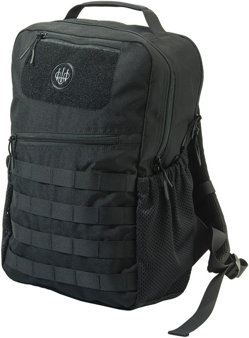 Tactical Daypack Black