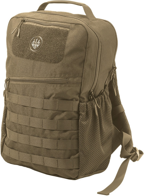 Tactical Daypack Coyote