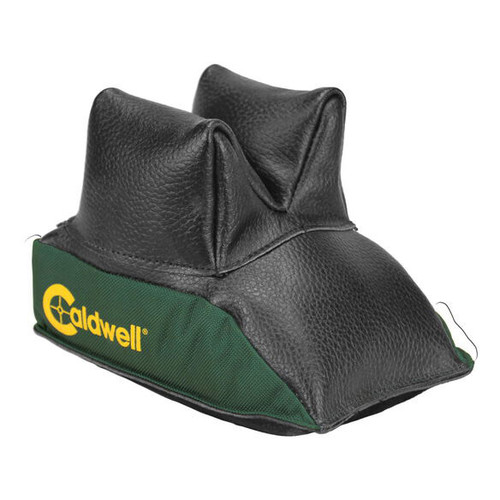 Universal Rear Bag Unfilled