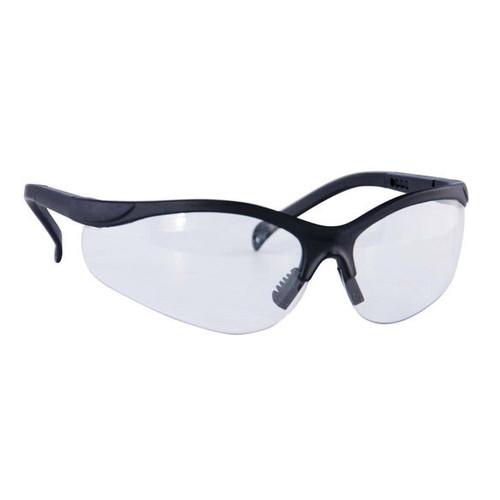 Pro Range Glasses Clear