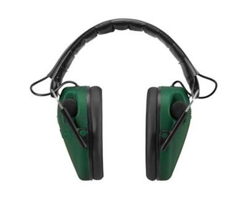 E-Max Mobu LP Electronic Hearing Protection