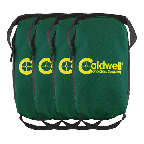 Lead Sled Weight Bag, Standard 4 Pk