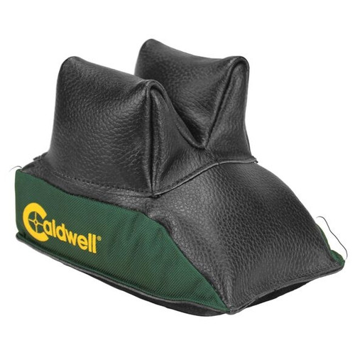 Universal Rear Shooting Bag Prefilled