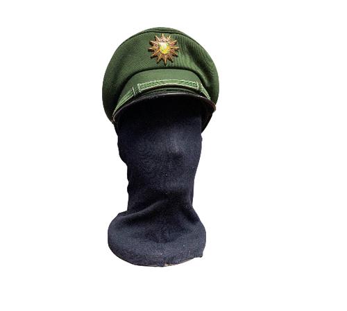 Bavaria State Police Cap