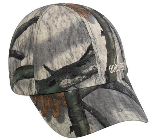 Gore-Tex Cap Mossy Oak Tree Stand