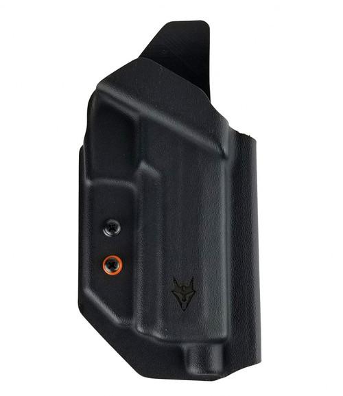Cerberus Sig P320 Holster Black