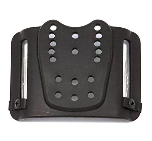 Cerberus G Code Belt Slide Holster Attachment