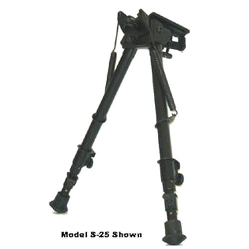 Model 25 Bipod 12-25 Inch