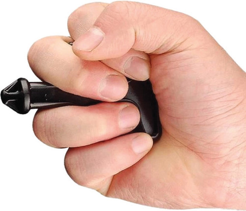 Stinger Self Defense Keychain