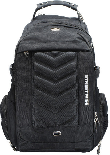 Pro-Tec Bulletproof Backpack
