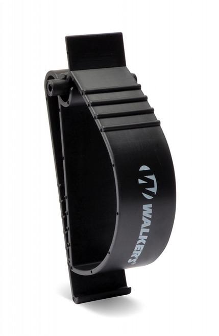 Belt Clip Holder