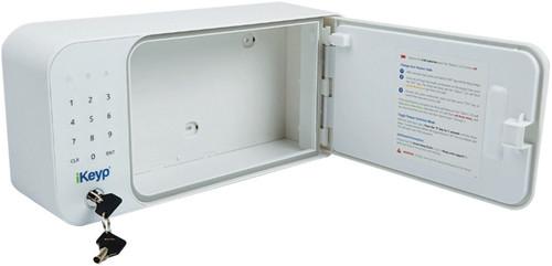 iKeyp Pro Smart Safe CEP00031