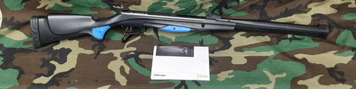 Stoeger S4000E Sport Scope .177 Air Rifle