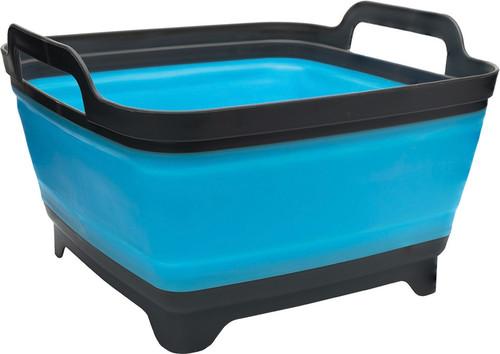 Flat Pack Sink 8L