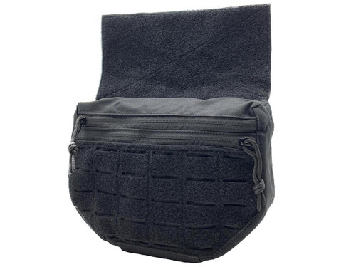 Shellback Tactical Flap Sac 2.0