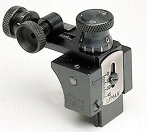 66LA Receiver Sight