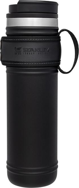 The Quadvac NeverLeak Mug STA9966002