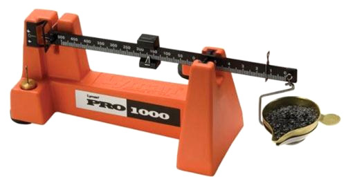 Pro 1000 Scale