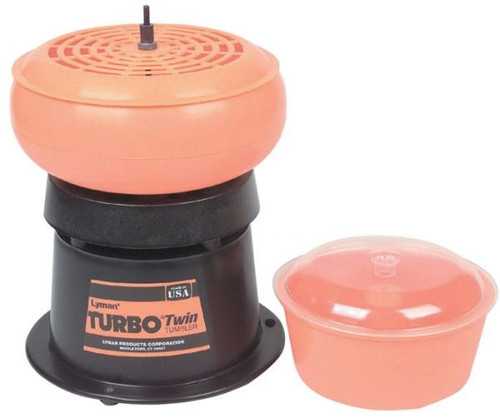 Turbo Twin Pack Tumbler