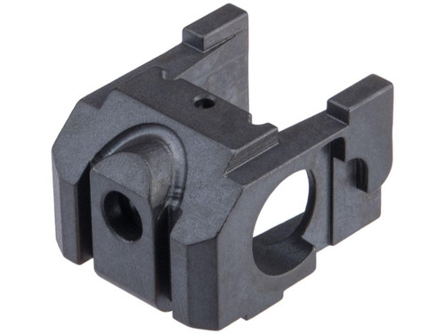 Creation Airsoft Steel Safety Housing for Tokyo Marui Desert Eagle Gas Blowback Airsoft Pistols