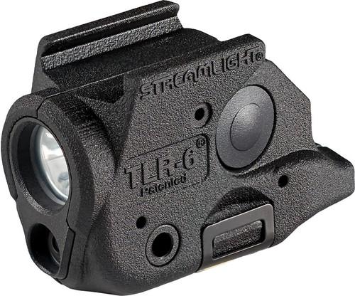 TLR-6 TriggerGuard Light/Laser STR69287