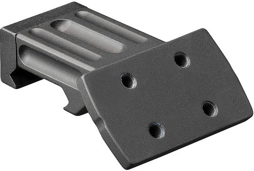 Deltapoint Pro 45 AR Mount
