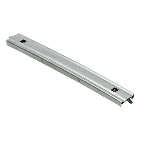 NcStar .223/5.56x45 Stripper Clips - 20 Pack