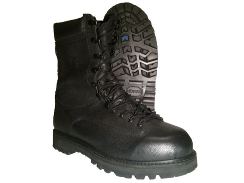 Canadian Armed Forces Mark IV Gore-Tex Boots