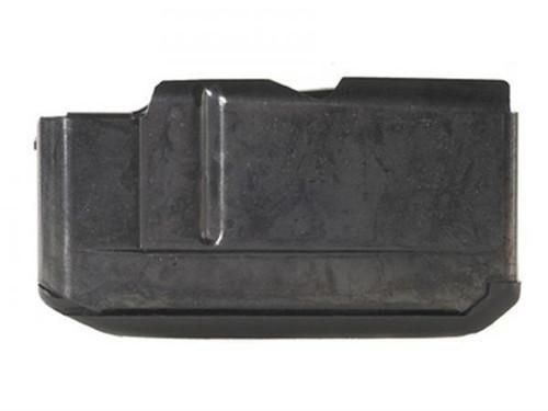 Remington 7600 308/243 Mag