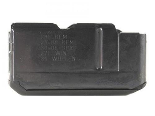 Remington 7600 30/06 Mag