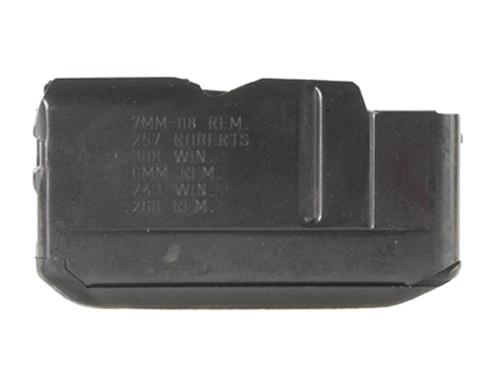 Remington 7400 308/243 Mag