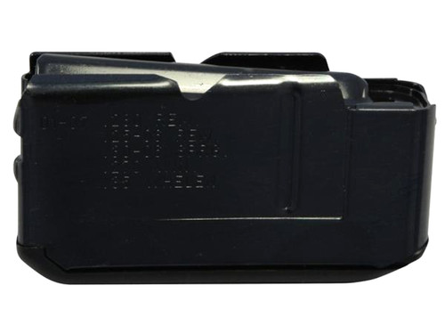 Remington 7400 30/06/270 Mag