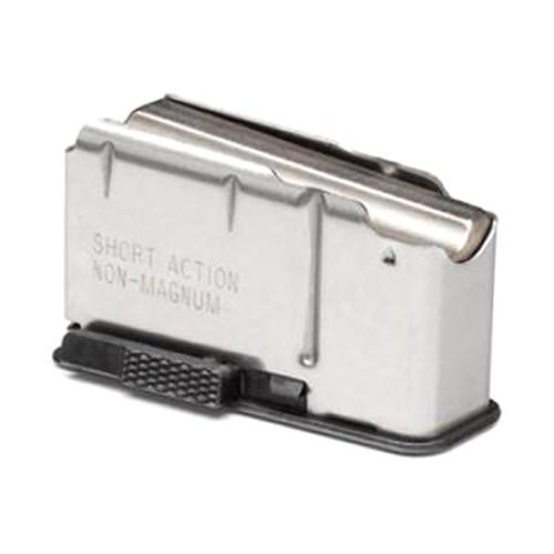 700 BDL Box Mag 243,7mm08,308