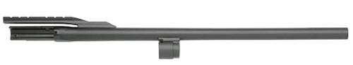 """870 SP 12 GA 23"""" Fully Rifled W/CL BBL"""