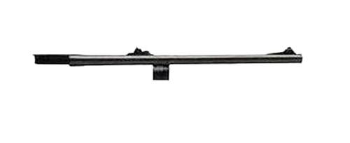 "870 20 GA 20"" BBL Fully Rifled W/Rifled Sights"