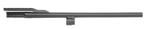 "11-87 SP Deer Fully Rifled 12 GA 21"" BBL W/CL"