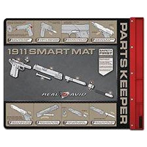 1911 Smart Mat