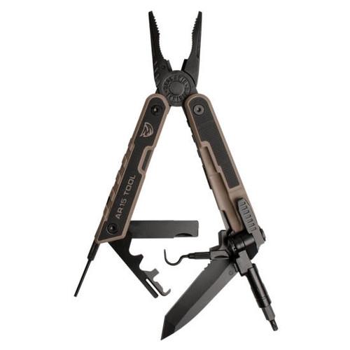Real Avid AR15 Tool