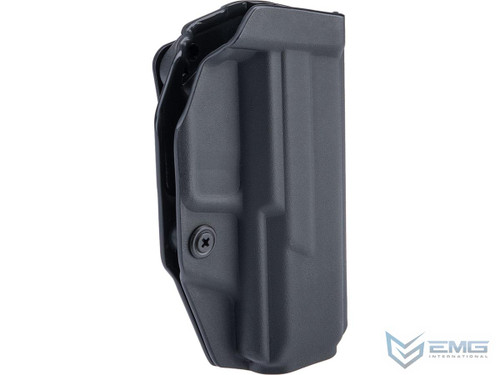 EMG .093 Kydex Holster w/ QD Mounting Interface for Archon Type B Airsoft GBB Pistols